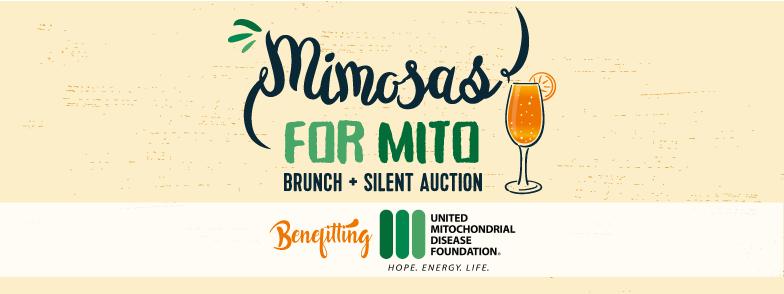 mimosas-for-mito-facebook-2_02