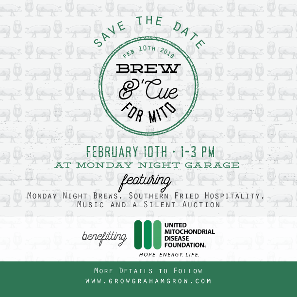 brew-&-cue-for-mito-savethedate